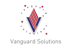 Vanguard Solution Middle East